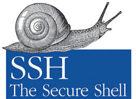 ssh3.png